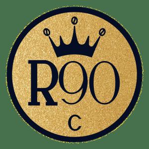 R90, café tostado, curso barista, barista australia,