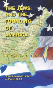 The Jews: And The Founding of America