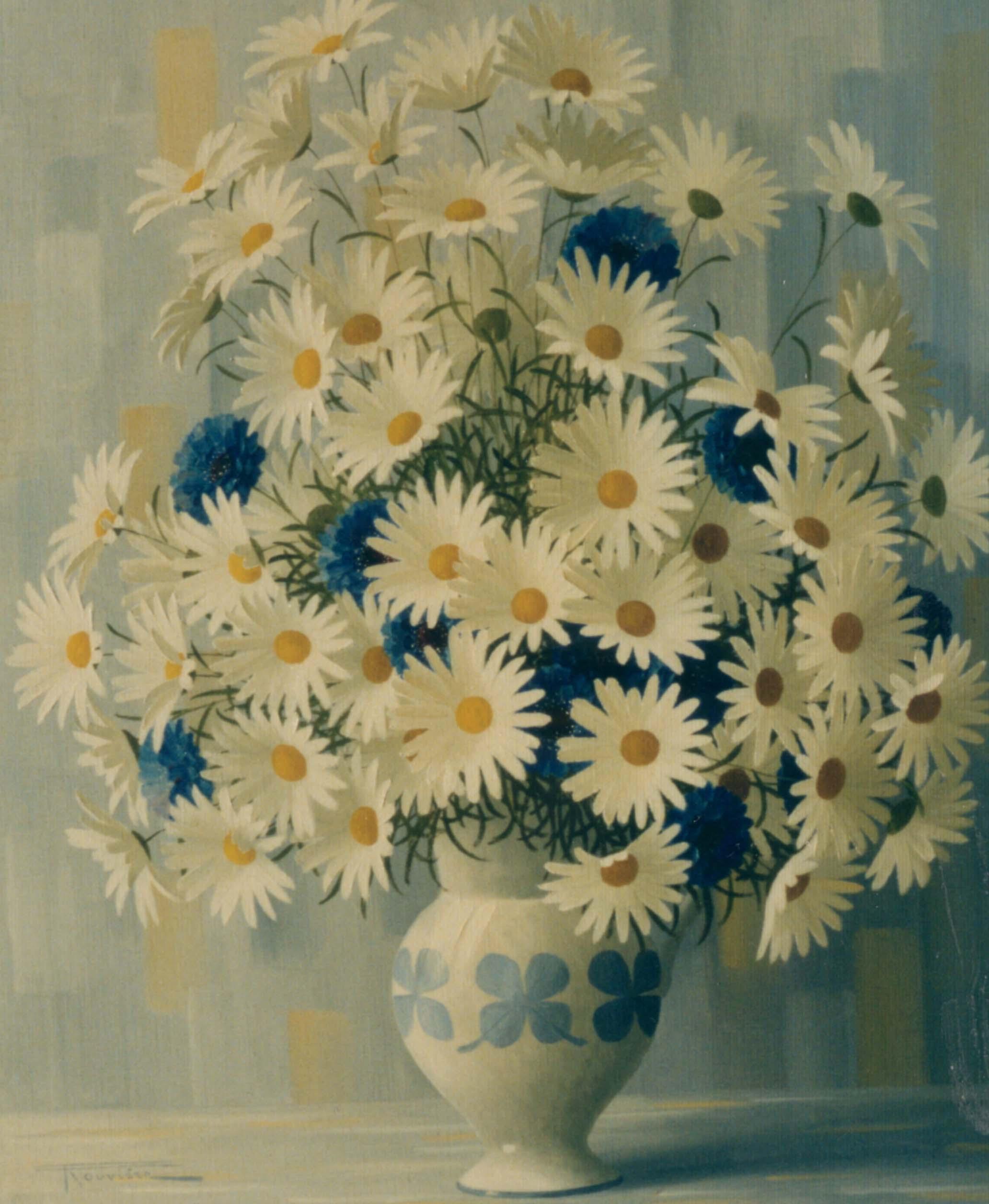 Artist Eugene J Martin