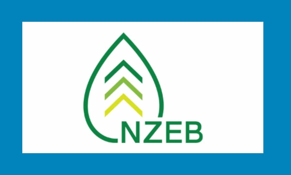 Scollard Doyle NZEB Commercial Property