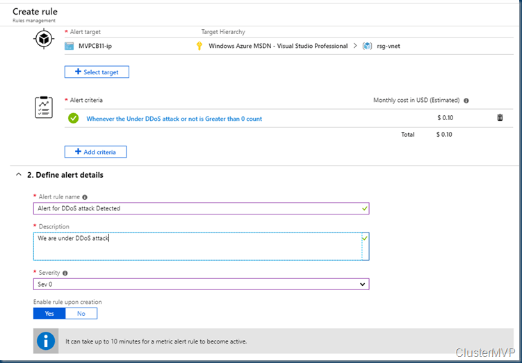 Azure and Microsoft Windows Server Blog