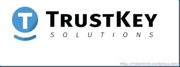 https://www.trustkeysolutions.com