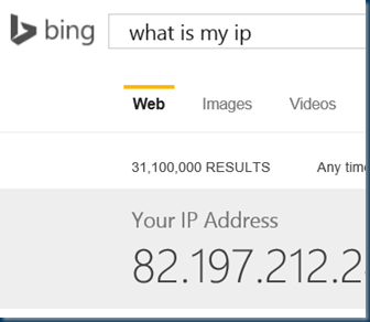 How to setup Azure VPN for Site-to-Site Cross-Premises or