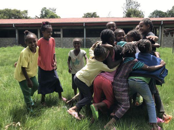 siti Web di incontri etiopi datazione Evinrude motori fuoribordo