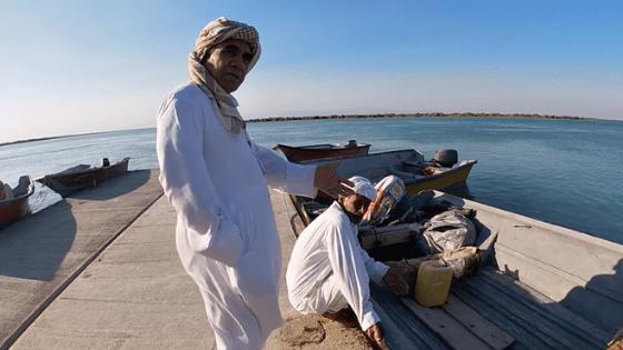 le 5 esperienze local da fare in Iran che consiglio viaggio in Iran consigli di Mattia Fiorentini