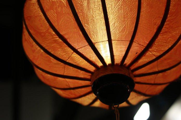 lanterna Asia e spiritualità il viaggio nel sud est asiatico di Giulia Zilibotti