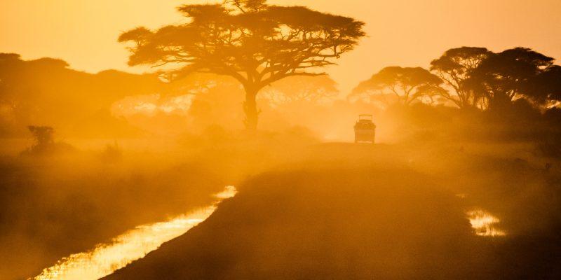 Viaggio volontariato in Etiopia 2019