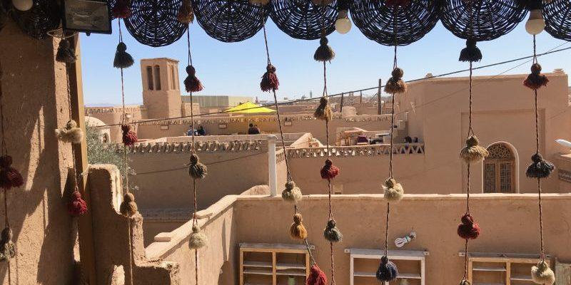 Che cos'è il Nowruz – Il capodanno iraniano