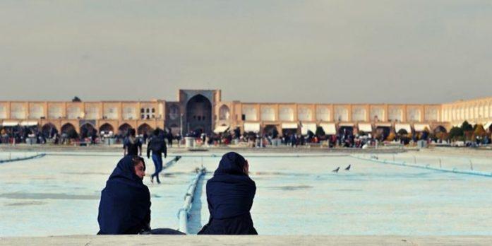 Le cose da sapere prima di un viaggio in Iran