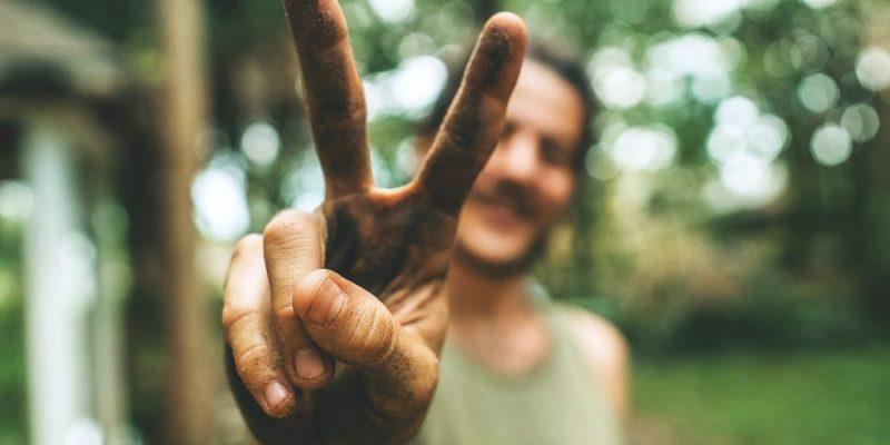 Come fare volontariato e conoscere il Mondo