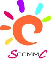 ScommC_Logo_qudri