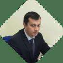 афаревич Денис Захарович