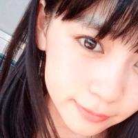坂井仁香のインスタ画像がかわいい!LINEブログ画像もかわいい!