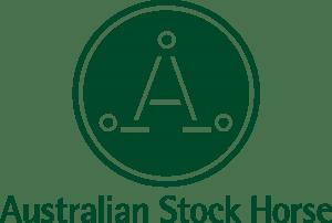Australian Stock Horse Society