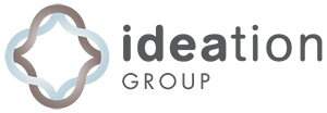 Ideation Group