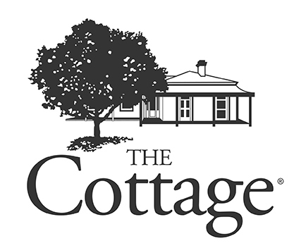 The Cottage Scone