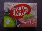 2013_Kitkat_sakura_matcha