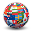 "XXIII World congress ""Health & Education Millennium"""
