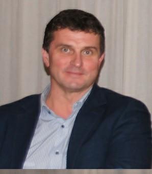 Колобухов Павел Владимирович (Калининград)