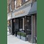 Quanto Basta Enoteca Yorkville Toronto Restaurant