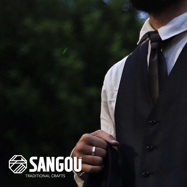 【シェアおねがいします】 ・ 「ラフに著られる著物」のSANGOUから、 10年著られる育てる「著物Yシャツ」が ...