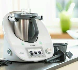 Miglior robot da cucina il migliore Luglio 2018  Sconti