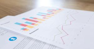 Read more about the article Politiche di bilancio e PIL
