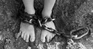 Padroni o schiavi