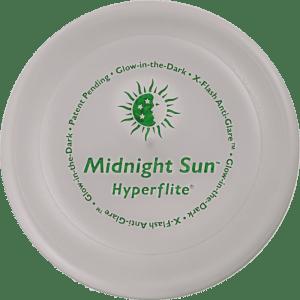 Hyperflite Midnight Sun