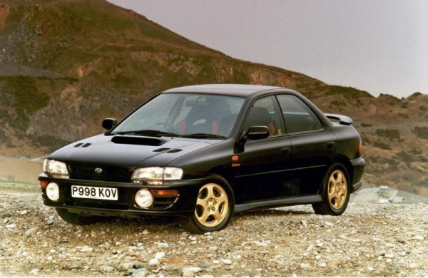 [DIAGRAM_3ER]  Subaru Impreza Turbo Exhaust System Layout with Diagrams | Subaru Impreza  Owners Guide | 1993 Subaru Impreza Engine Diagram |  | Scoobyparts