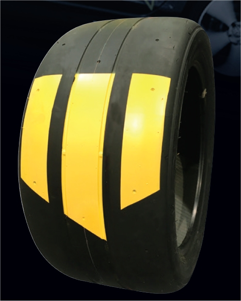 Tyres Whiteline Suspension Tuning Guide