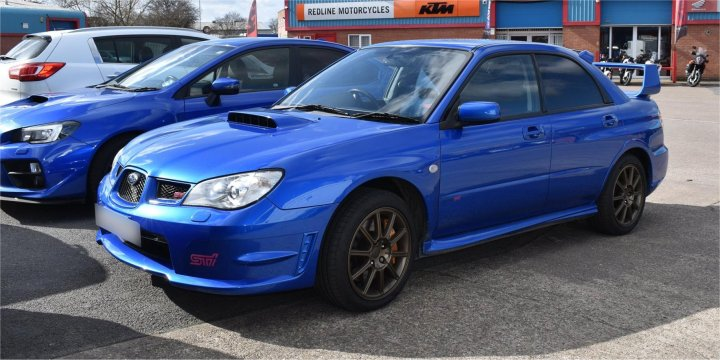 mapping-featured-image-1 Impreza Performance Tuning & ECU Remapping for WRX and STI 2001-2007