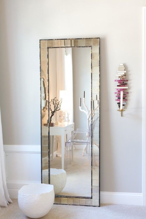 Top 7 Full Length Mirrors For Airbnb, Huge Floor Length Mirrors