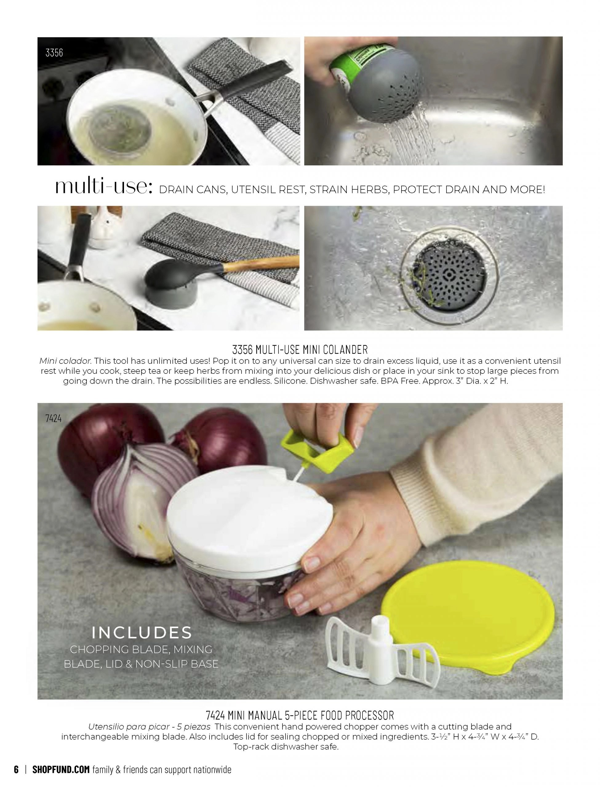 Believe Comforts of Home Fall Catalog_Page_06