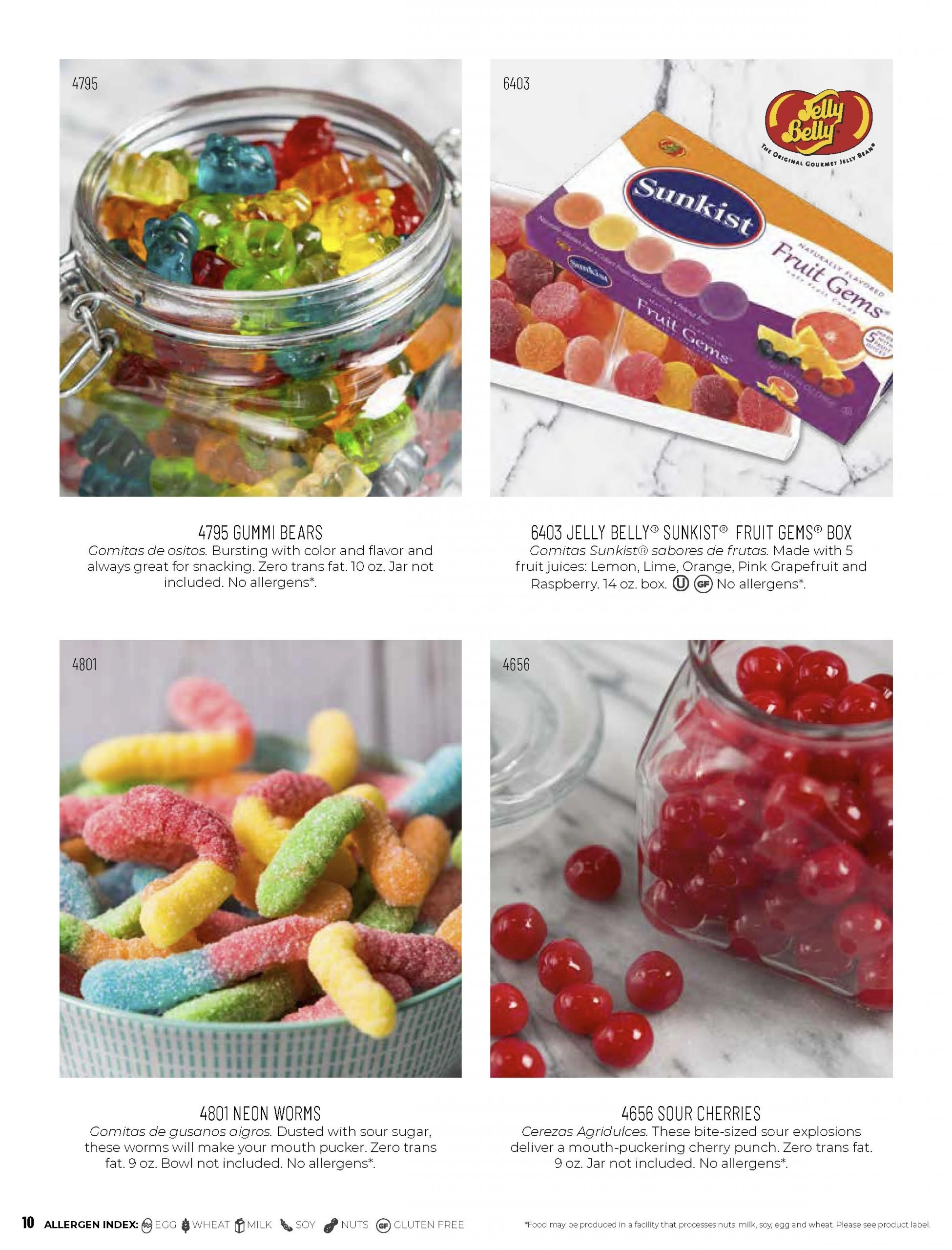 Believe Comforts of Home Fall Catalog_Page_10