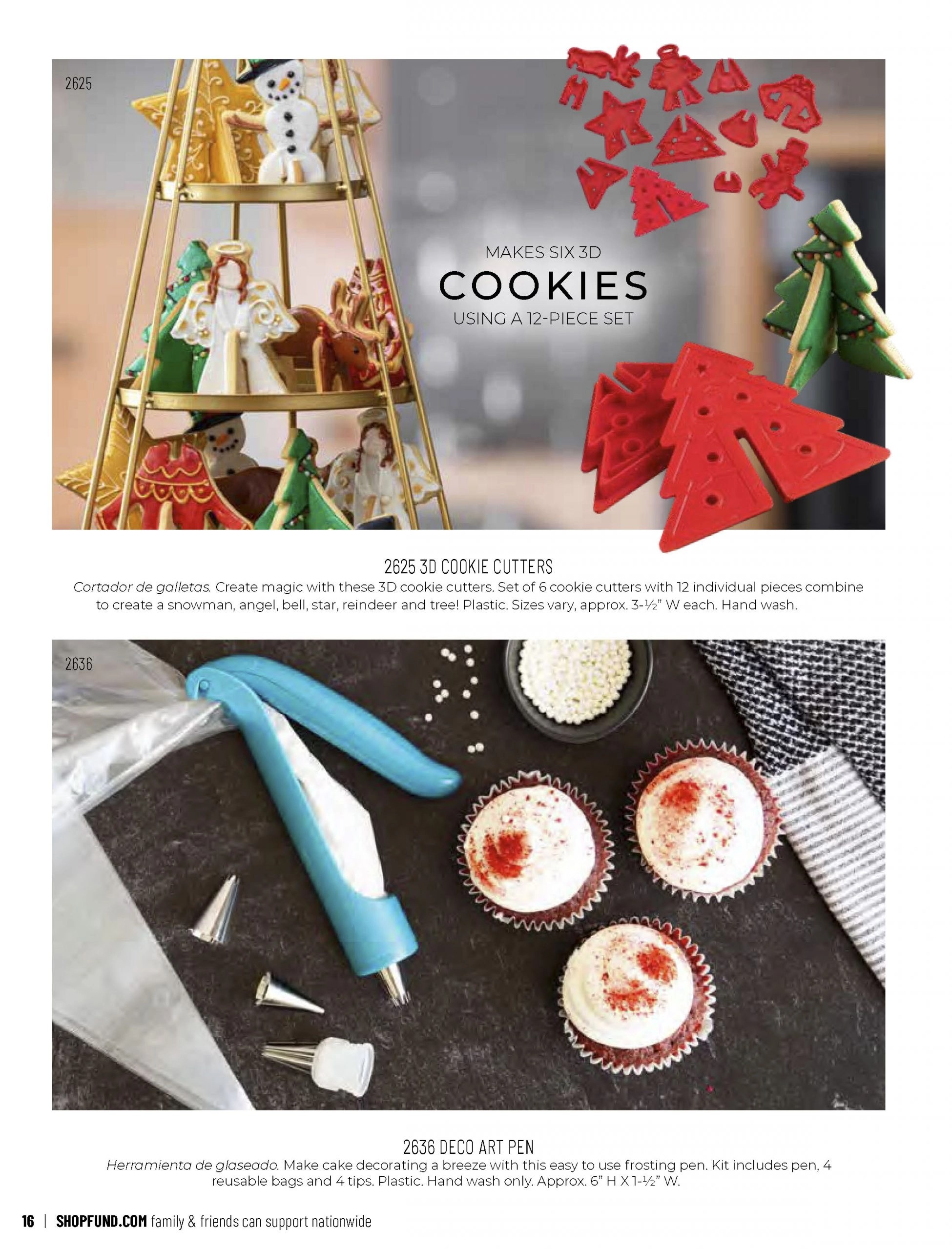 Believe Comforts of Home Fall Catalog_Page_16