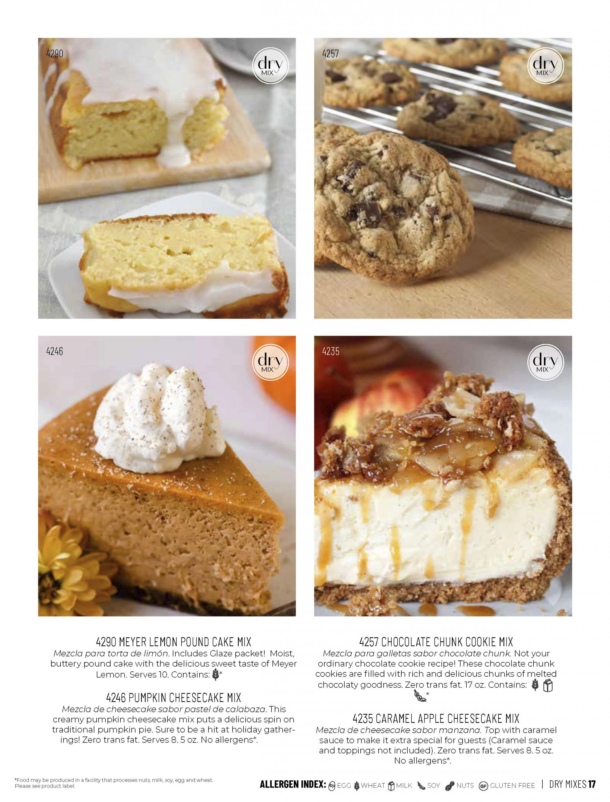 Believe Comforts of Home Fall Catalog_Page_17