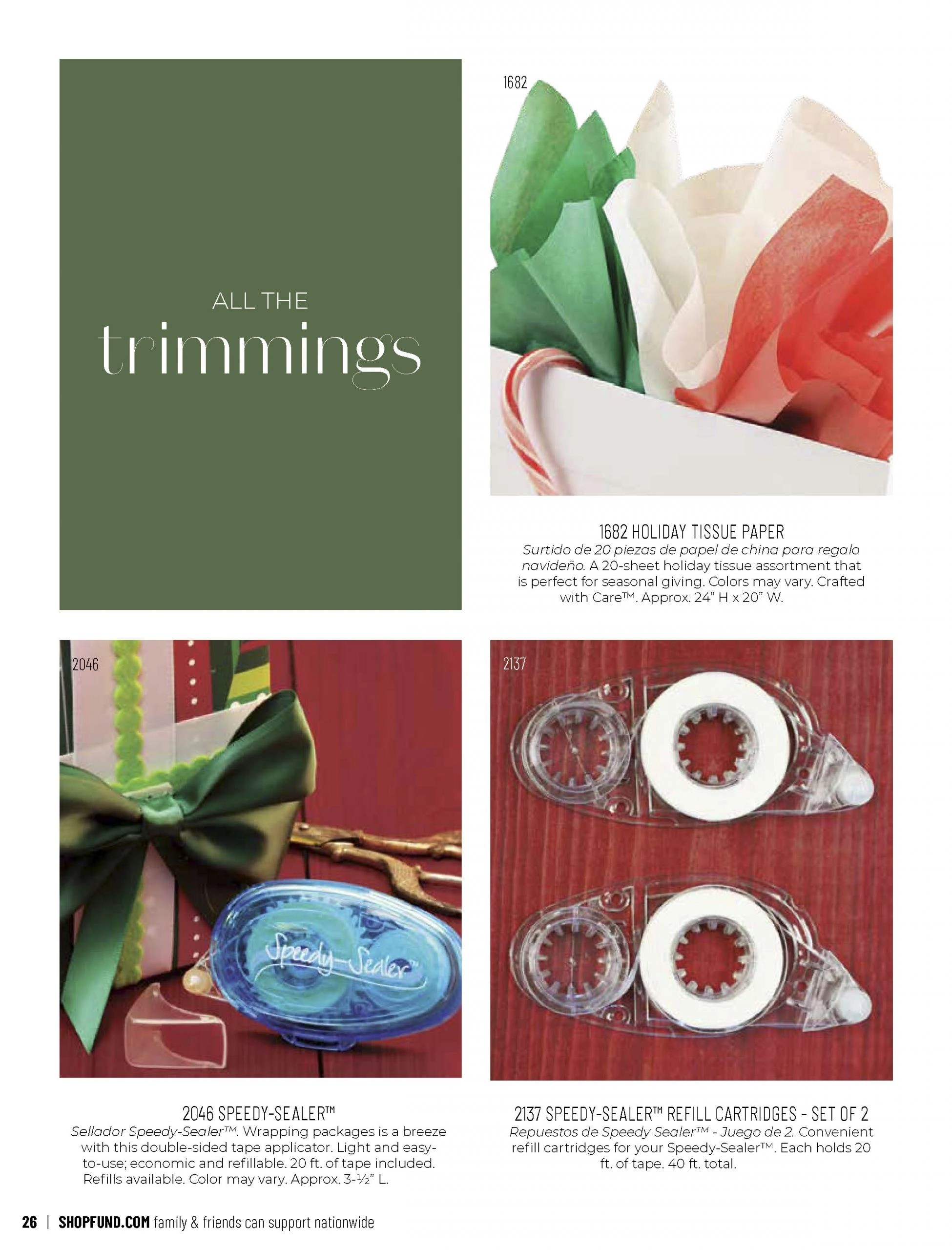 Believe Comforts of Home Fall Catalog_Page_26