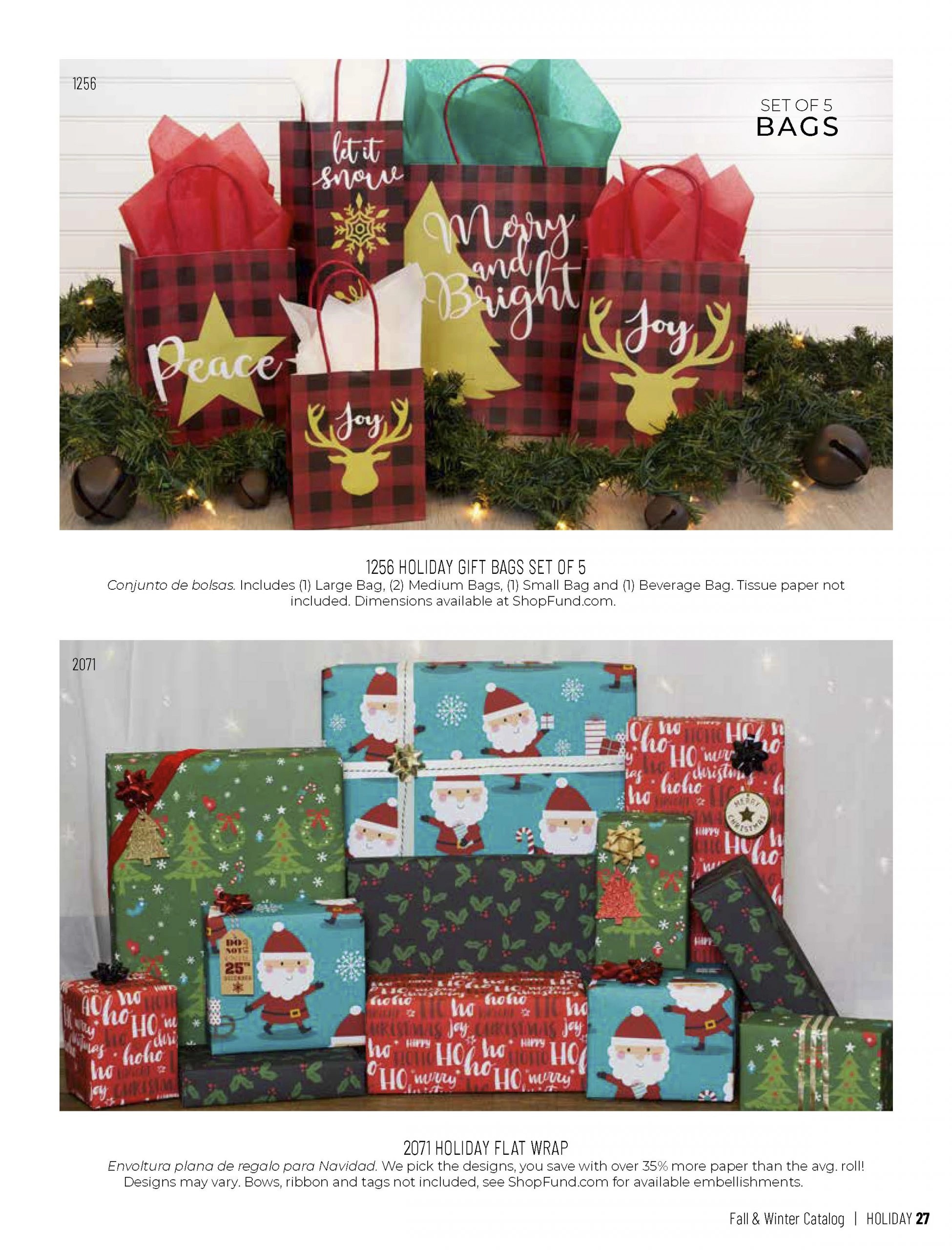 Believe Comforts of Home Fall Catalog_Page_27