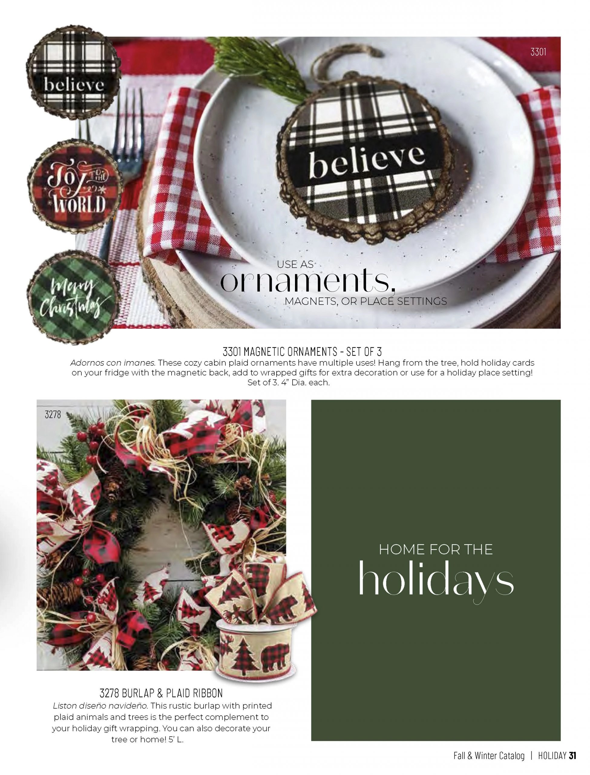 Believe Comforts of Home Fall Catalog_Page_31