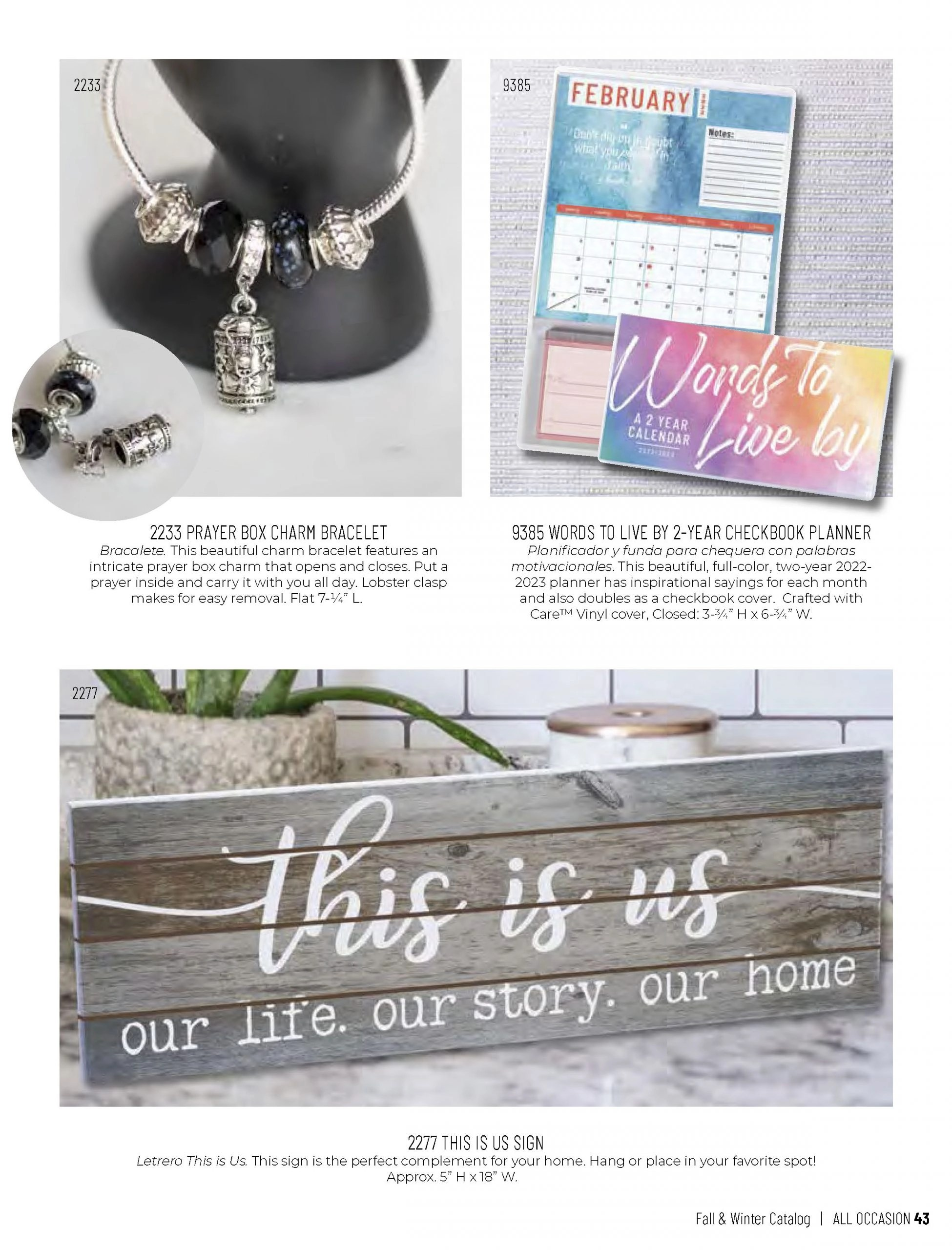 Believe Comforts of Home Fall Catalog_Page_43