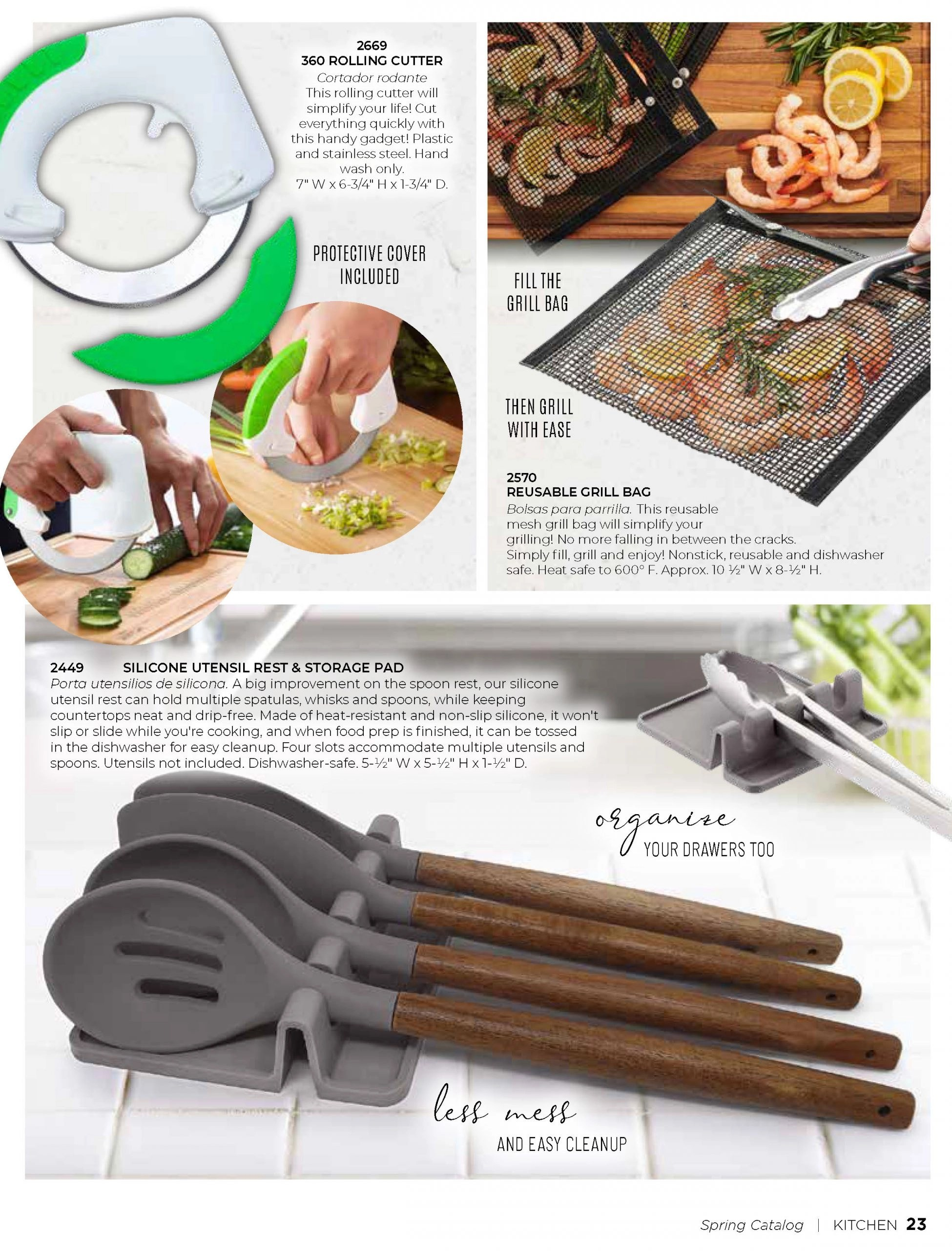Believe Spring Catalog_Page_23