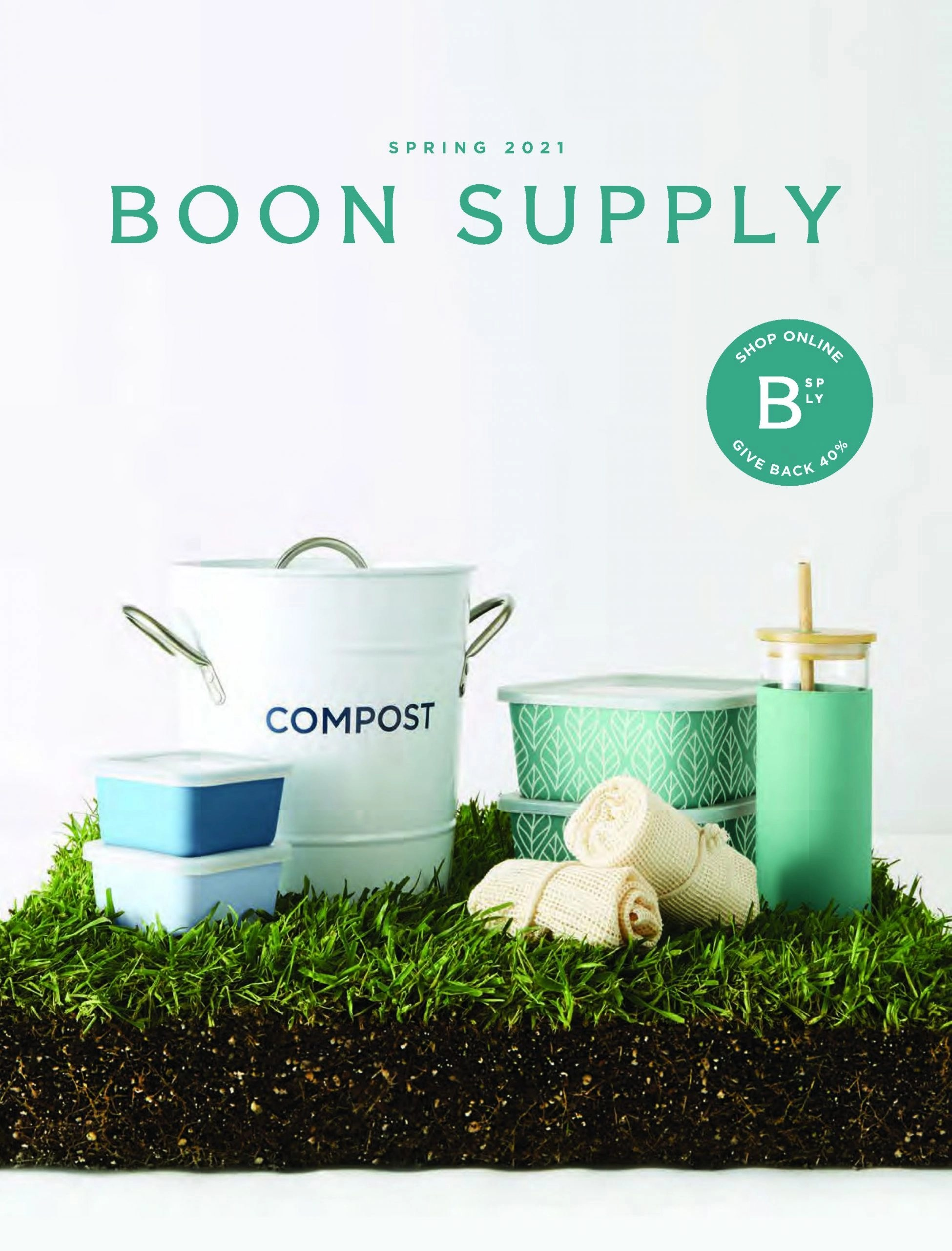 Boon Supply Catalog Spring 2021_Page_01