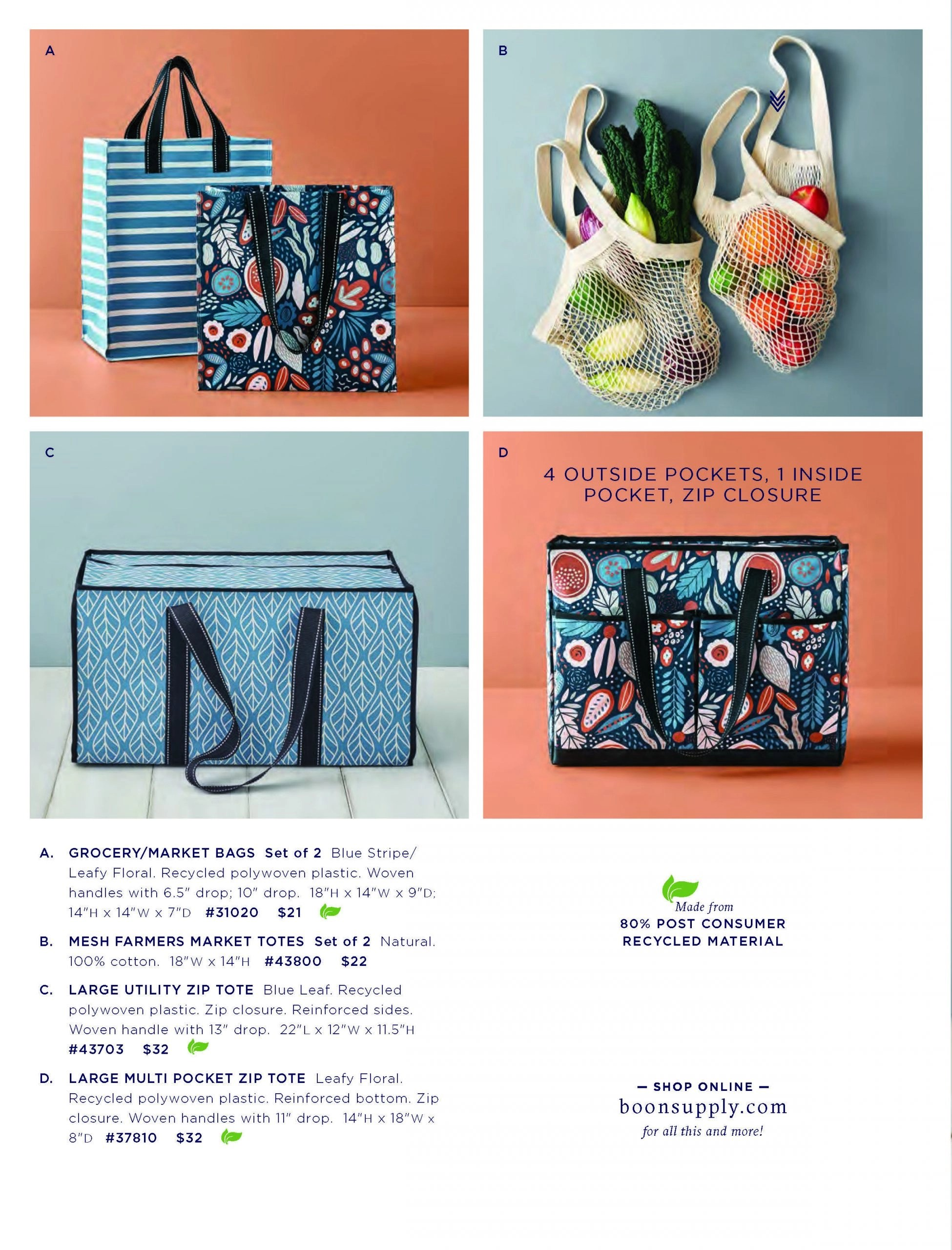 Boon Supply Catalog Spring 2021_Page_04