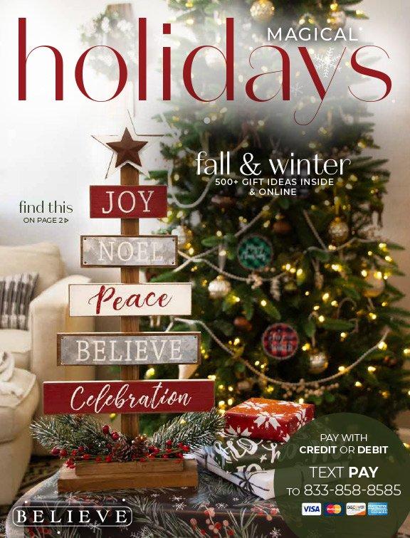 Magical-Holidays-Fall-Catalog-1