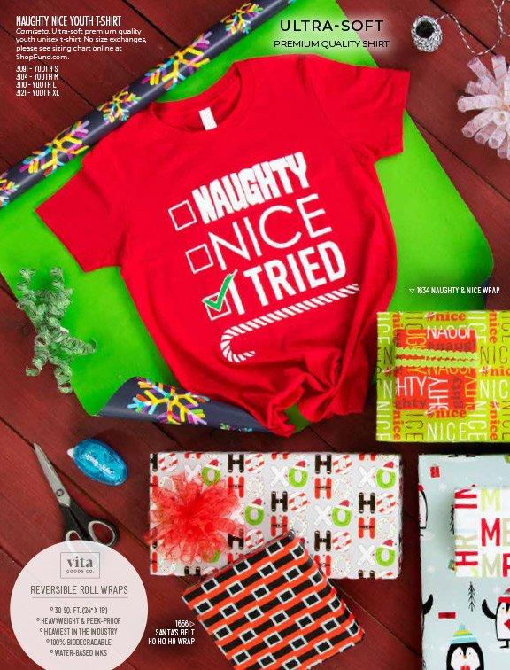 Magical-Holidays-Fall-Catalog-10