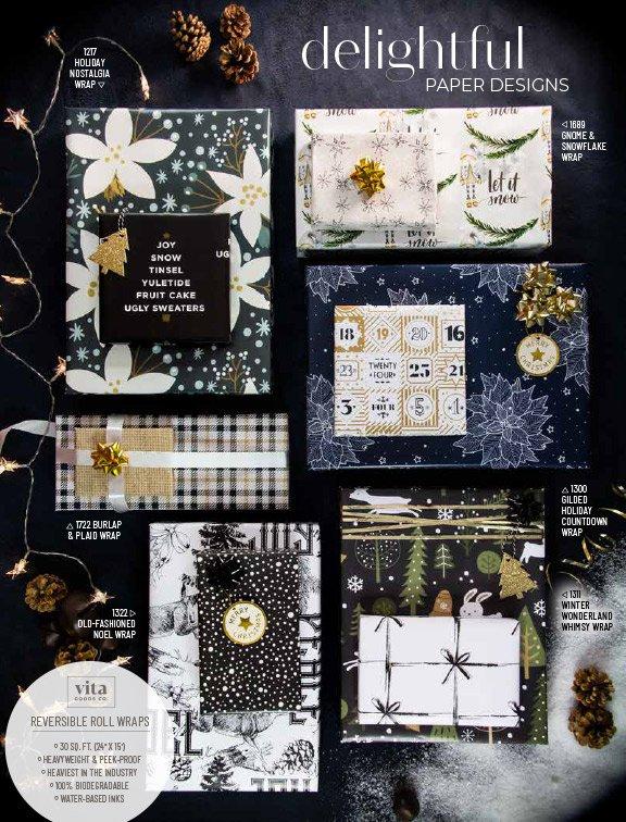 Magical-Holidays-Fall-Catalog-5