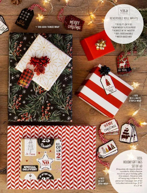 Magical-Holidays-Fall-Catalog-7