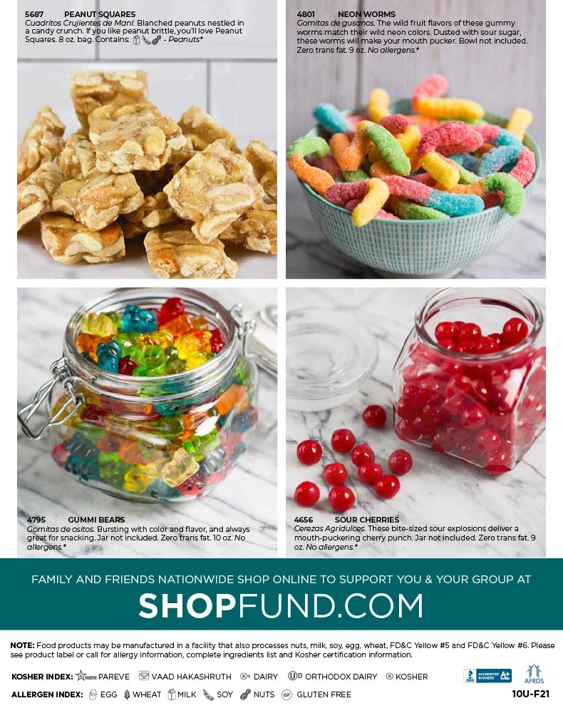 Snacking-Sensations-Everything-$10-and-Under-4