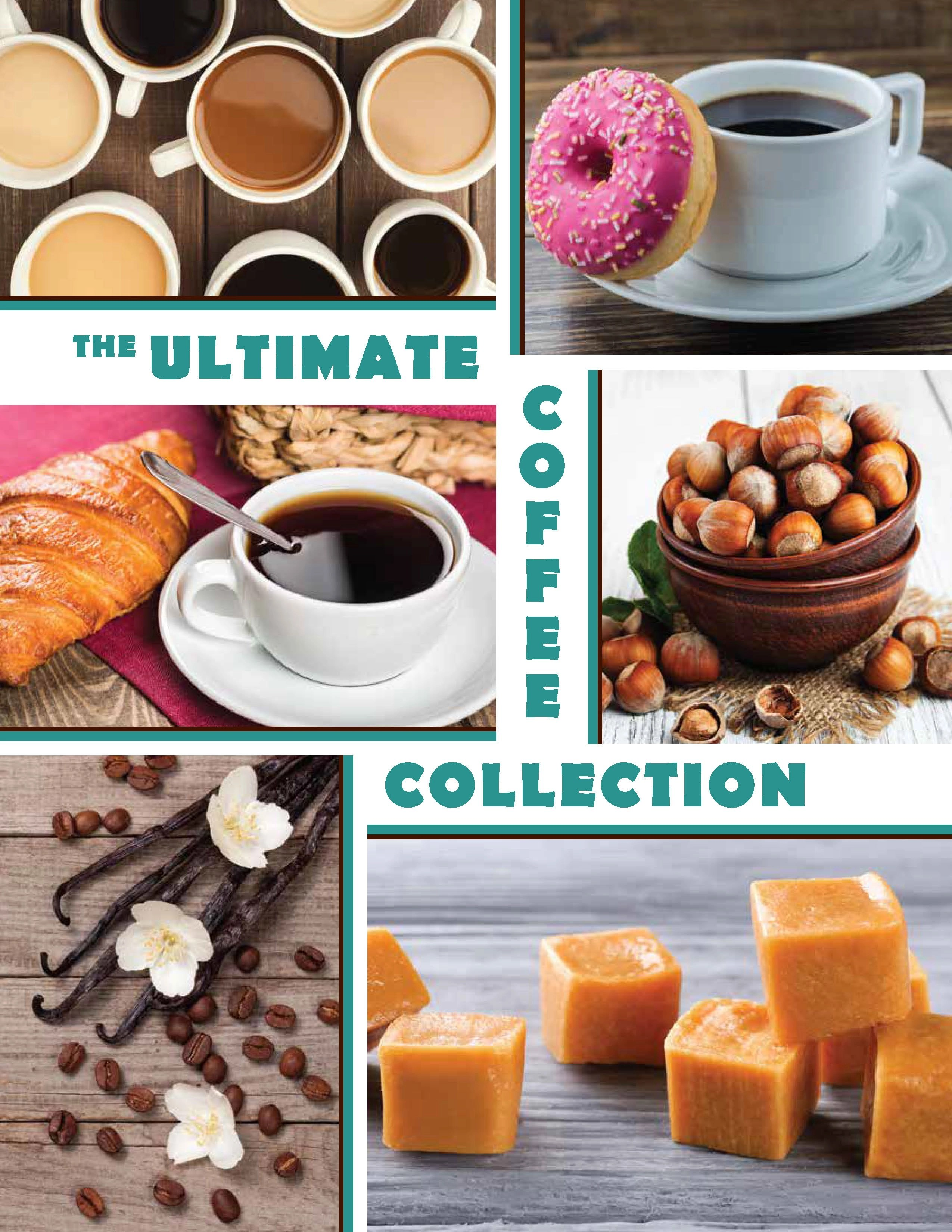 Ultimate Coffee Brochure_Page_1